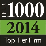 iflr1000-2014-top-tier-firm