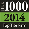 iflr1000-2014-top-tier-firm-100